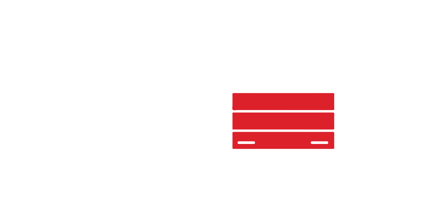 Maven Garage Doors